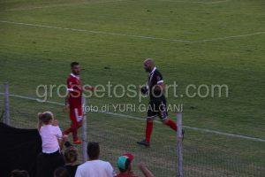 Piombino-Grosseto-0-a-0-Coppa-Italia-Eccellenza-7124