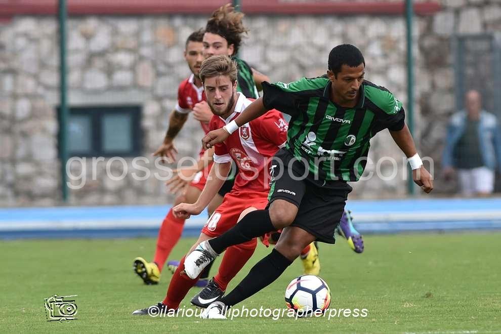 Us Grosseto vs San Gimignano (16)