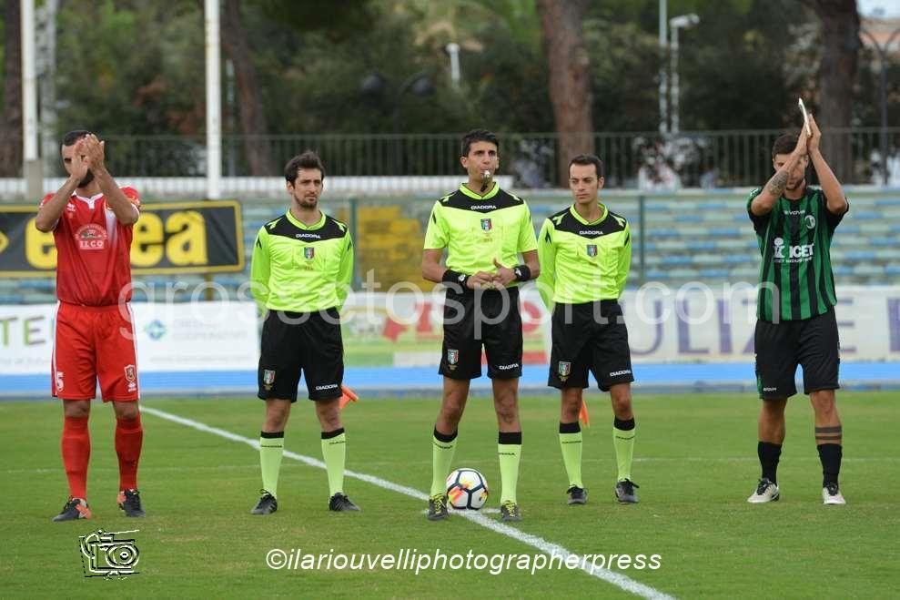 Us Grosseto vs San Gimignano (8)