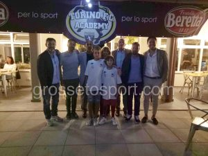 dirigenza-Atletico-Grosseto-con-Rossi-e-Turbanti-foto-5