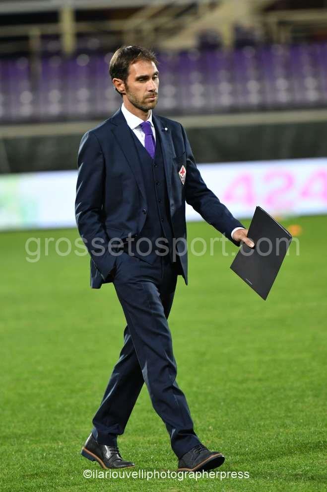 Fiorentina Women's vs Fortuna Hjorring (19)