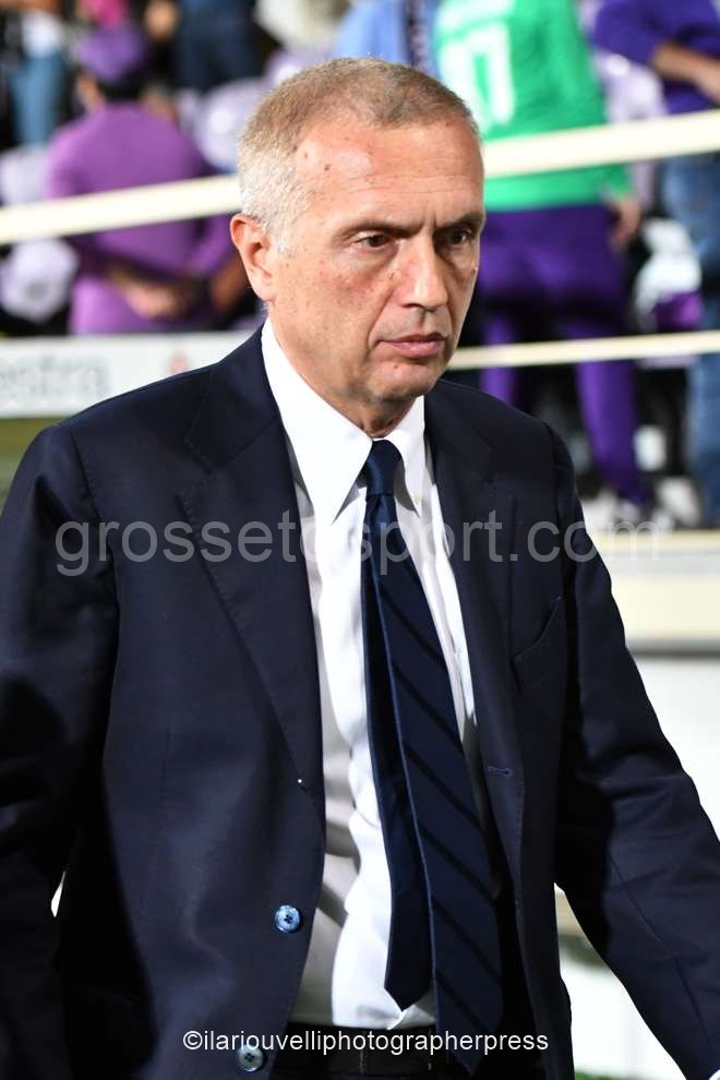 Fiorentina Women's vs Fortuna Hjorring (26)