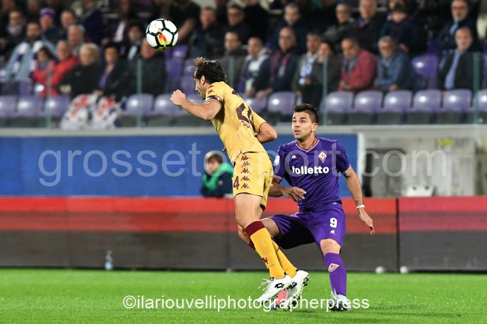 Fiorentina vs Torino (1)