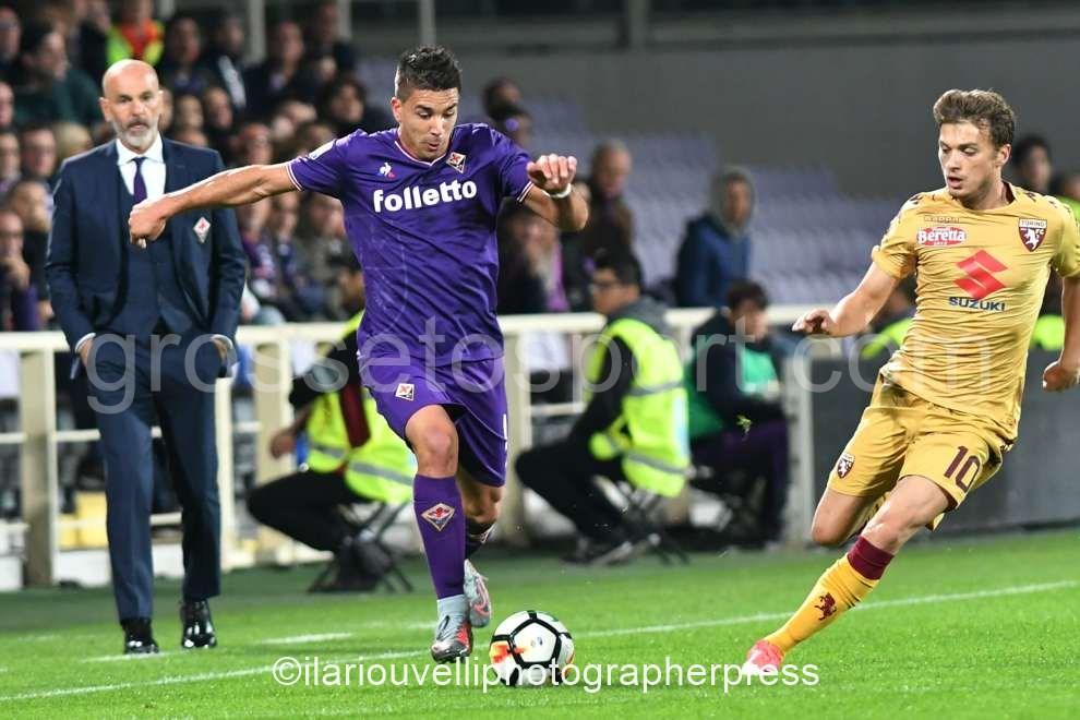 Fiorentina vs Torino (10)
