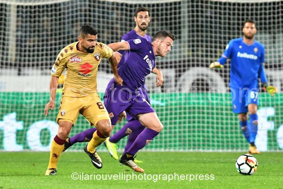 Fiorentina vs Torino (12)