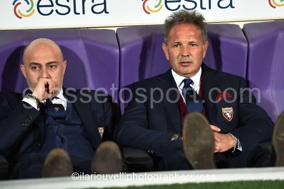 Fiorentina vs Torino (14)