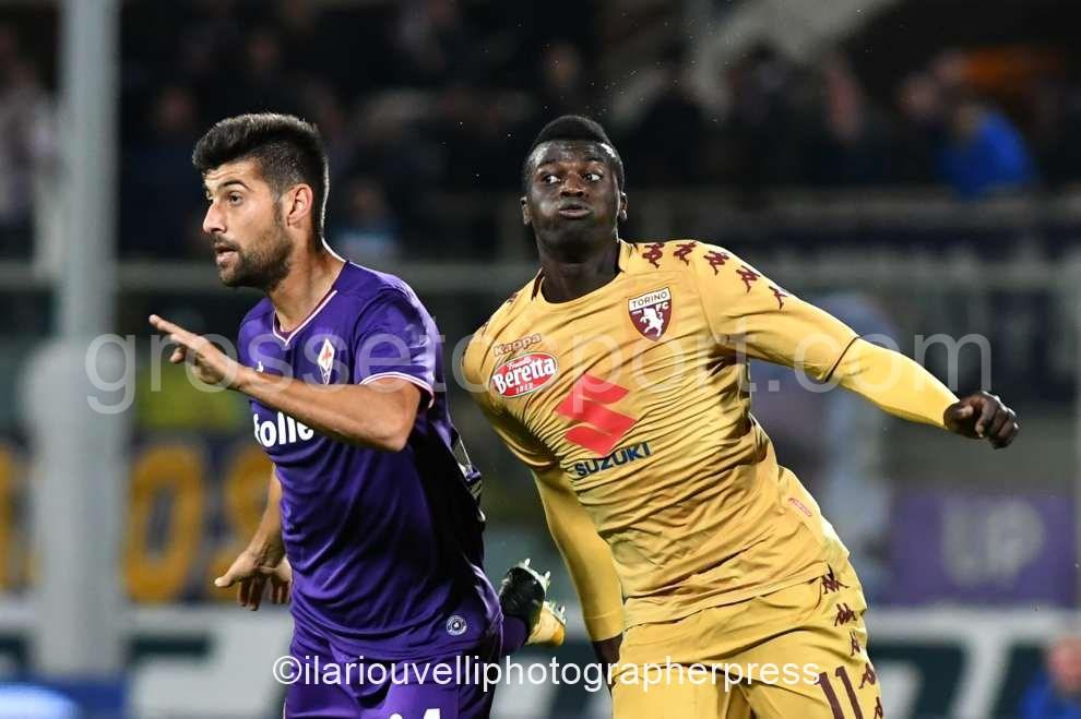 Fiorentina vs Torino (15)