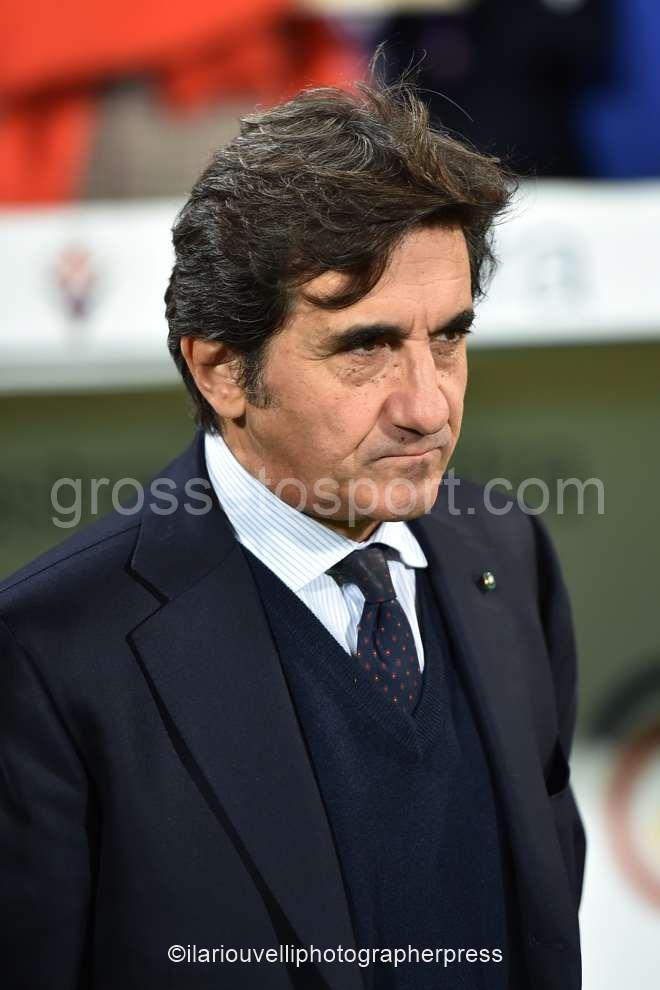 Fiorentina vs Torino (19)