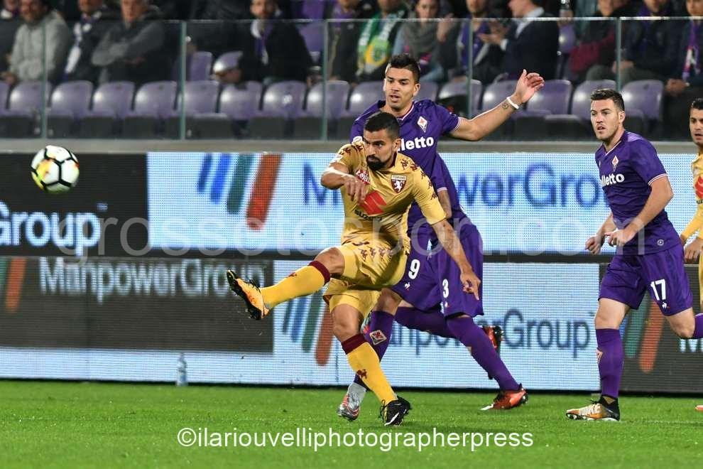 Fiorentina vs Torino (2)