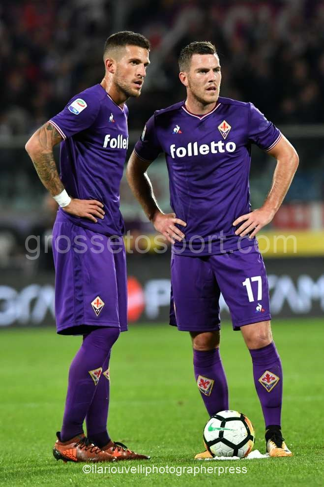 Fiorentina vs Torino (22)