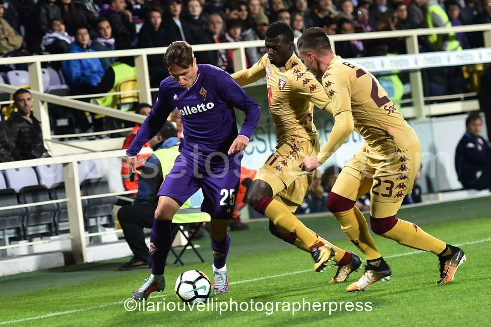 Fiorentina vs Torino (26)