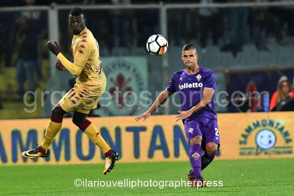 Fiorentina vs Torino (3)