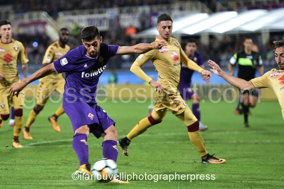 Fiorentina vs Torino (36)
