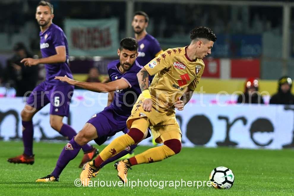 Fiorentina vs Torino (4)