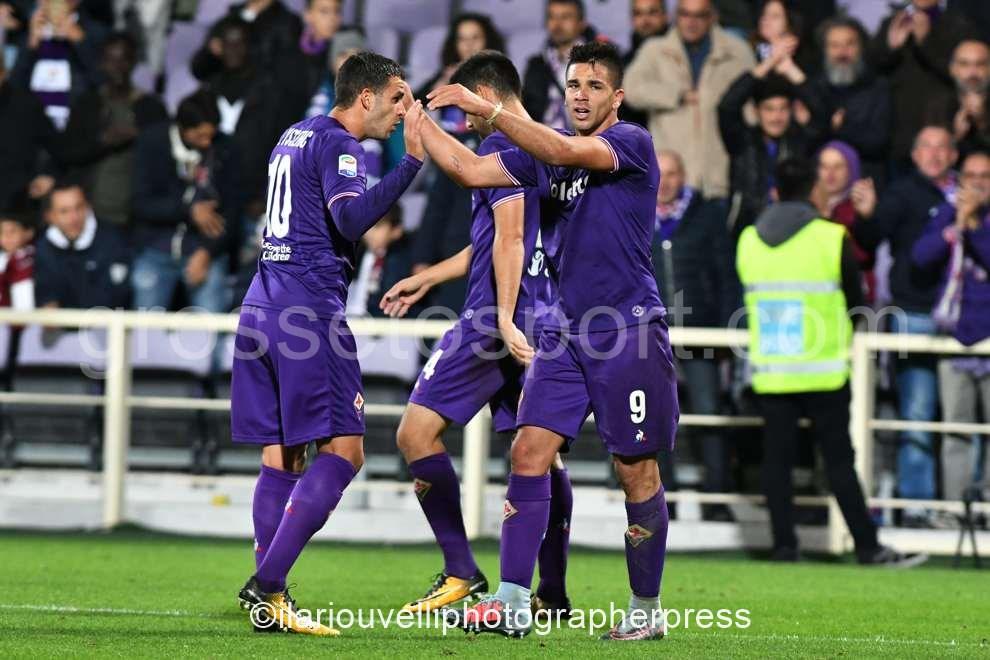 Fiorentina vs Torino (41)