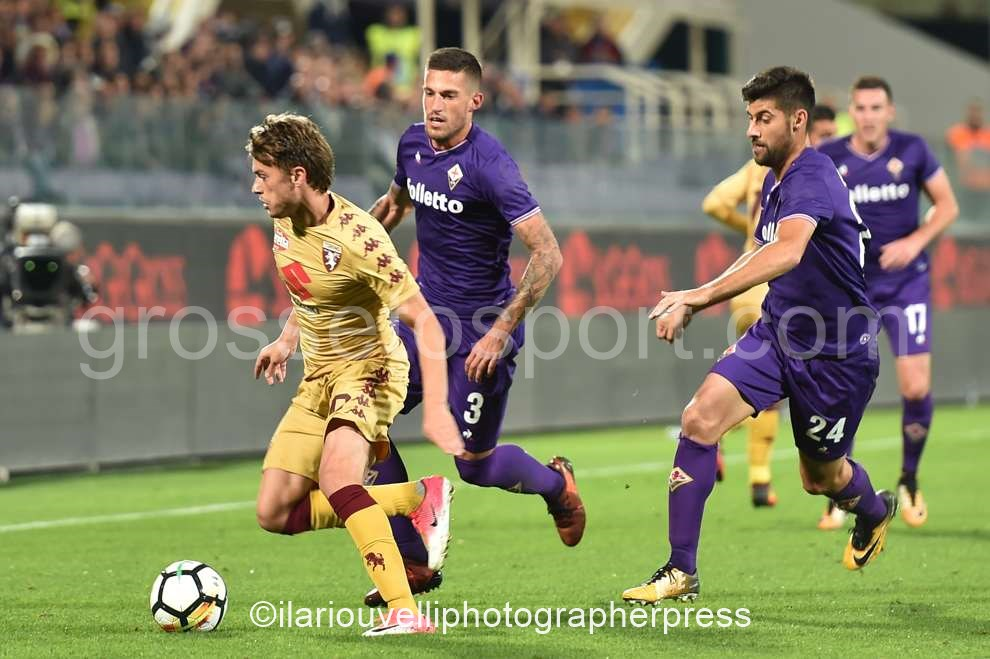 Fiorentina vs Torino (46)