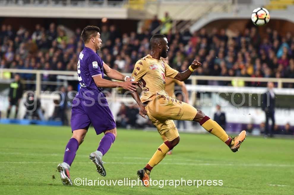 Fiorentina vs Torino (47)