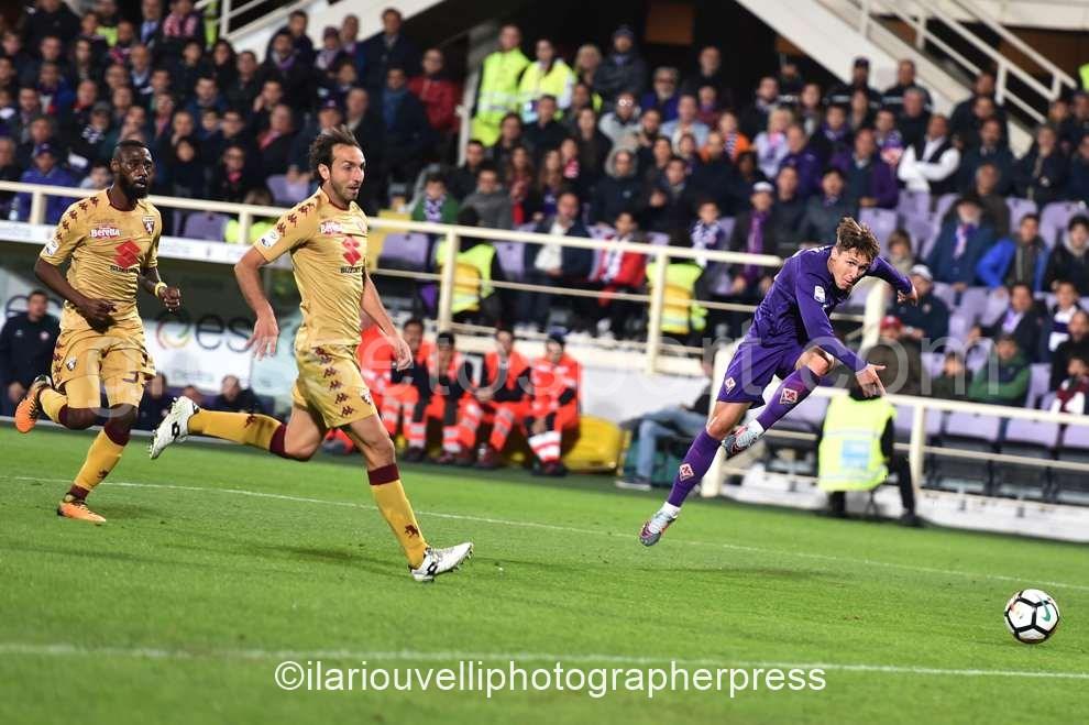 Fiorentina vs Torino (48)