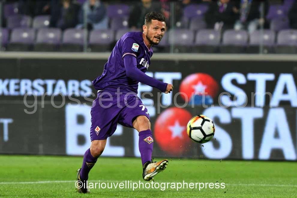 Fiorentina vs Torino (5)