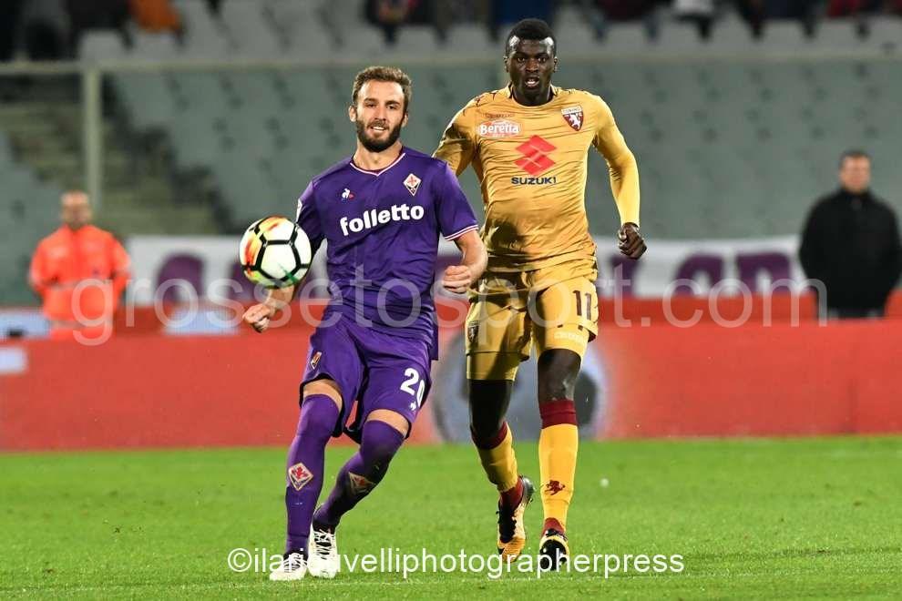 Fiorentina vs Torino (51)