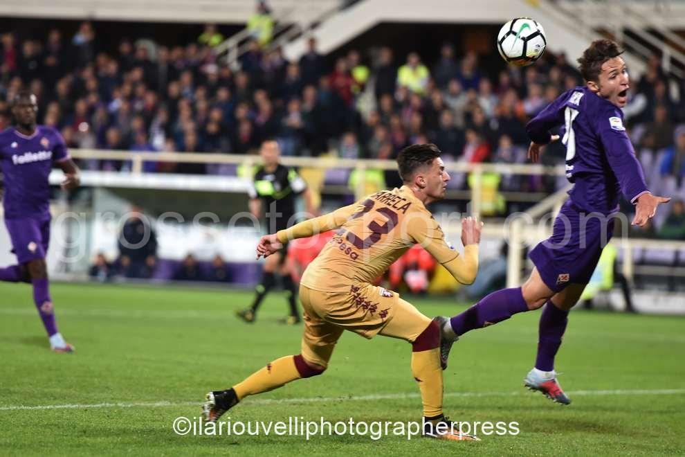 Fiorentina vs Torino (54)