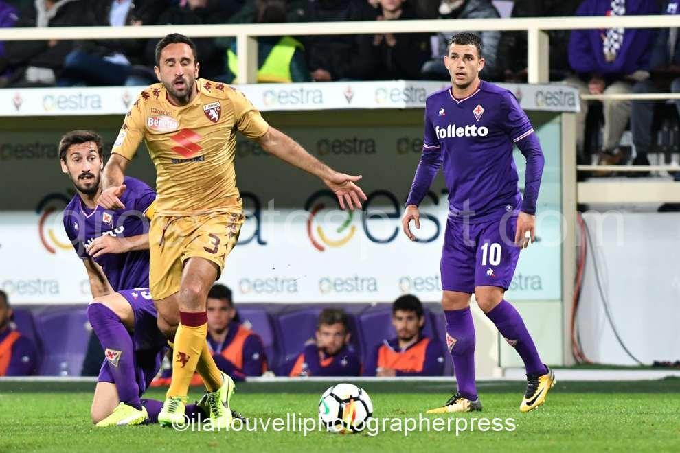 Fiorentina vs Torino (55)