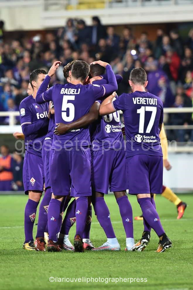 Fiorentina vs Torino (57)