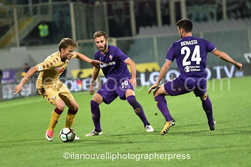 Fiorentina vs Torino (59)