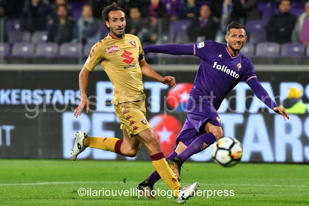 Fiorentina vs Torino (6)