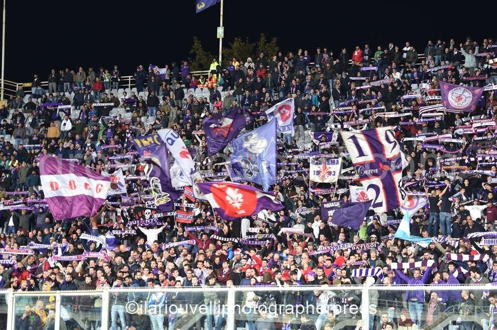 Fiorentina vs Torino (62)