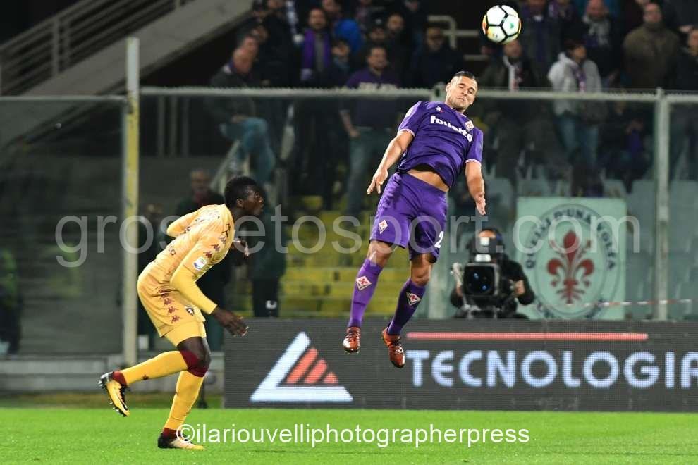 Fiorentina vs Torino (7)