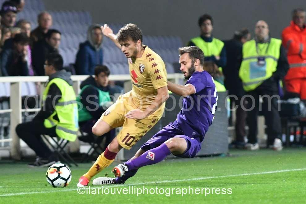 Fiorentina vs Torino (9)