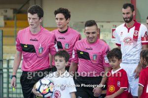 Grosseto-Castelfiorentino-2017-18-1