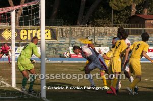 Grosseto-Castelfiorentino-2017-18-14