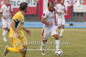 Grosseto-Castelfiorentino-2017-18-28