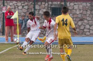 Grosseto-Castelfiorentino-2017-18-30