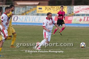 Grosseto-Castelfiorentino-2017-18-32