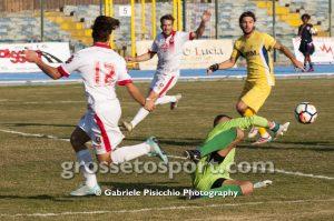 Grosseto-Castelfiorentino-2017-18-4