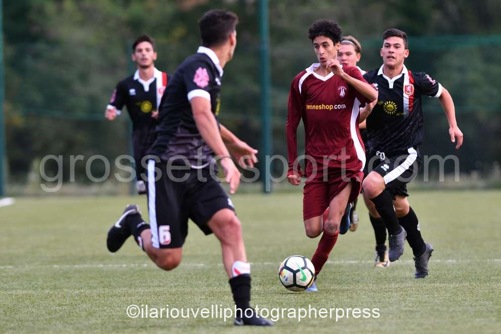 grosseto vs montelupo (11)
