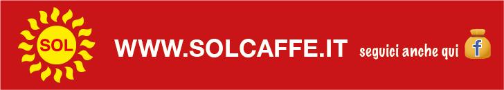 solcaffe