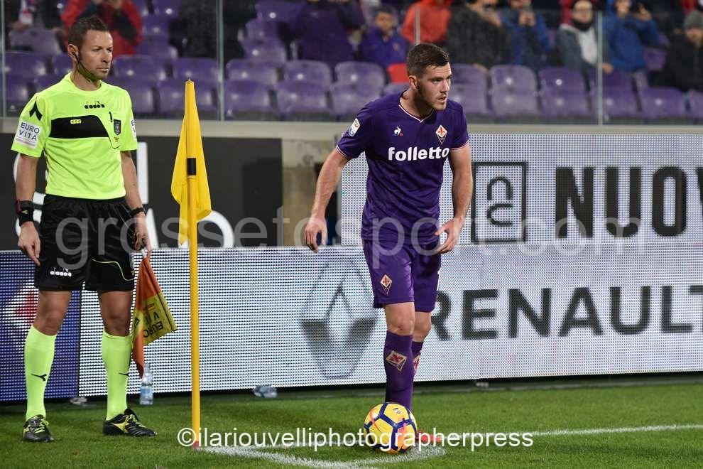 Fiorentina vs Roma (16)
