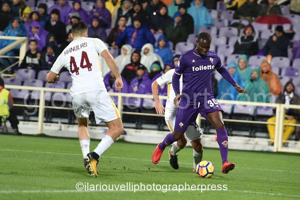 Fiorentina vs Roma (17)