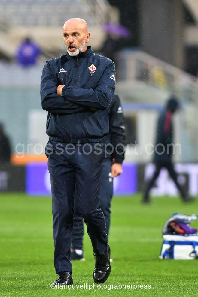 Fiorentina vs Roma (20)
