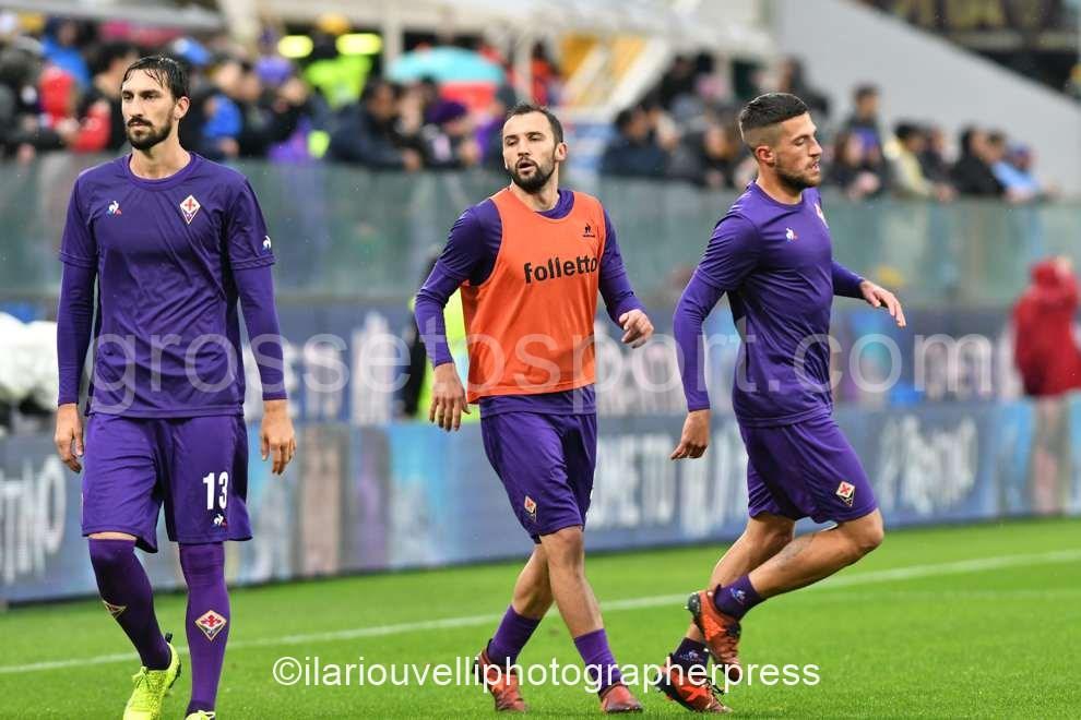 Fiorentina vs Roma (21)