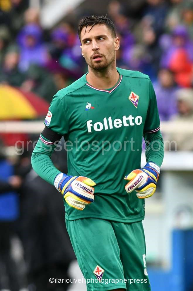 Fiorentina vs Roma (23)