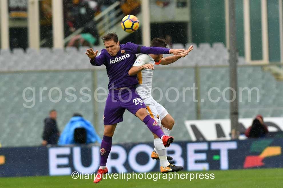 Fiorentina vs Roma (24)
