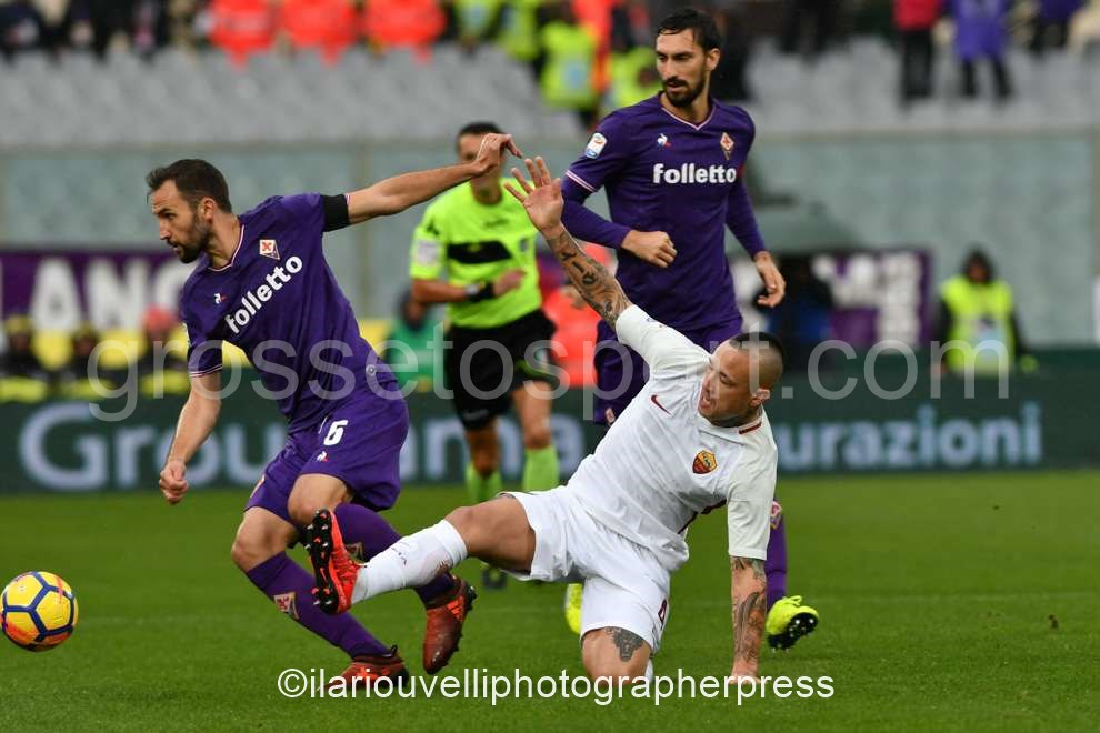 Fiorentina vs Roma (27)