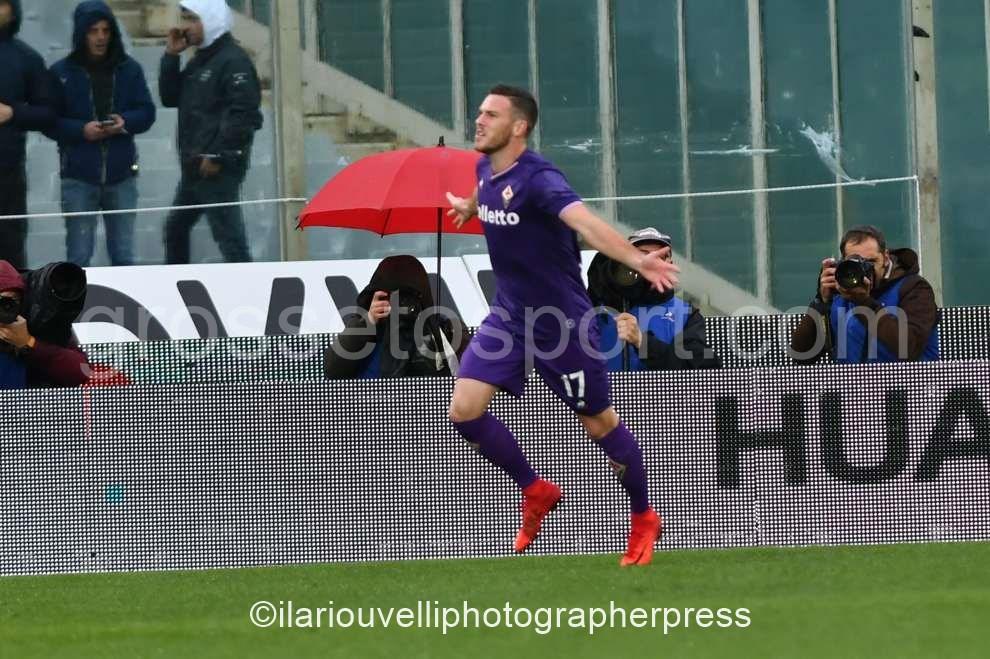 Fiorentina vs Roma (28)