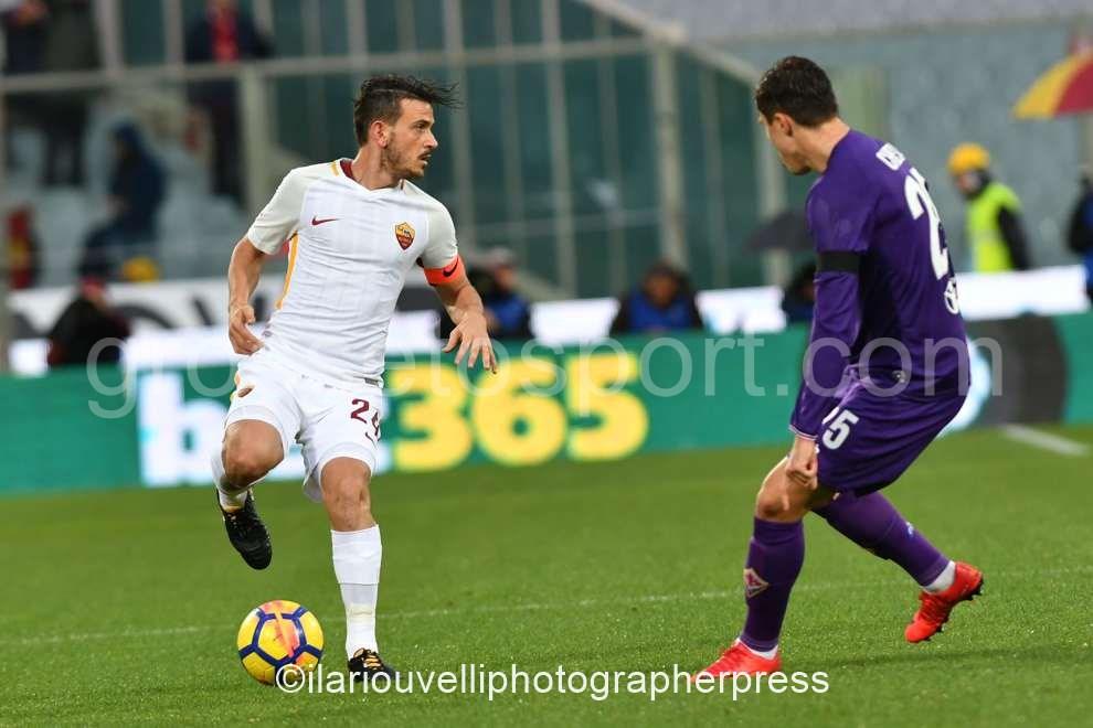 Fiorentina vs Roma (30)