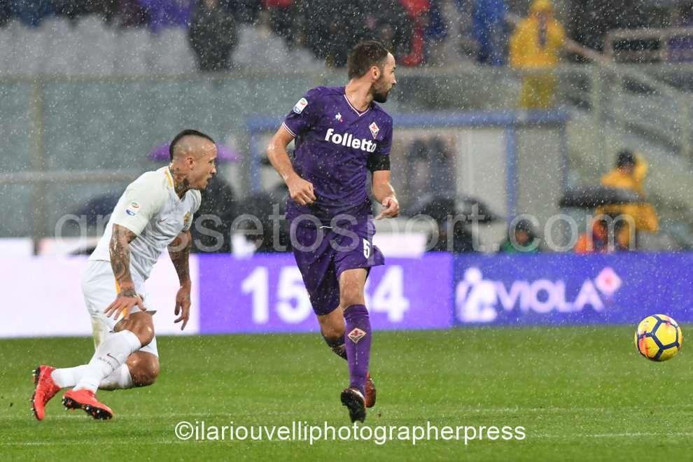 Fiorentina vs Roma (32)